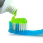 Koja pasta za zube je najbolja?