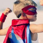 RADIONICA: Kako naučiti dete da rado ide kod zubara
