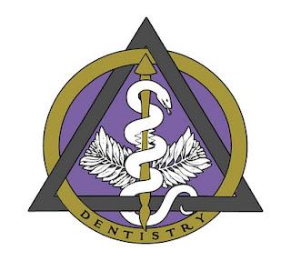 Caduceus - znak naše profesije