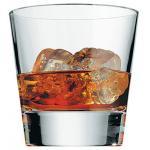 pasta za zube sa ukusom viskija