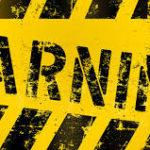 Parodontopatija: 9 znakova upozorenja
