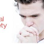 Kako prevazići strah od zubara: 9 korisnih saveta